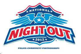 national-night-out-2012