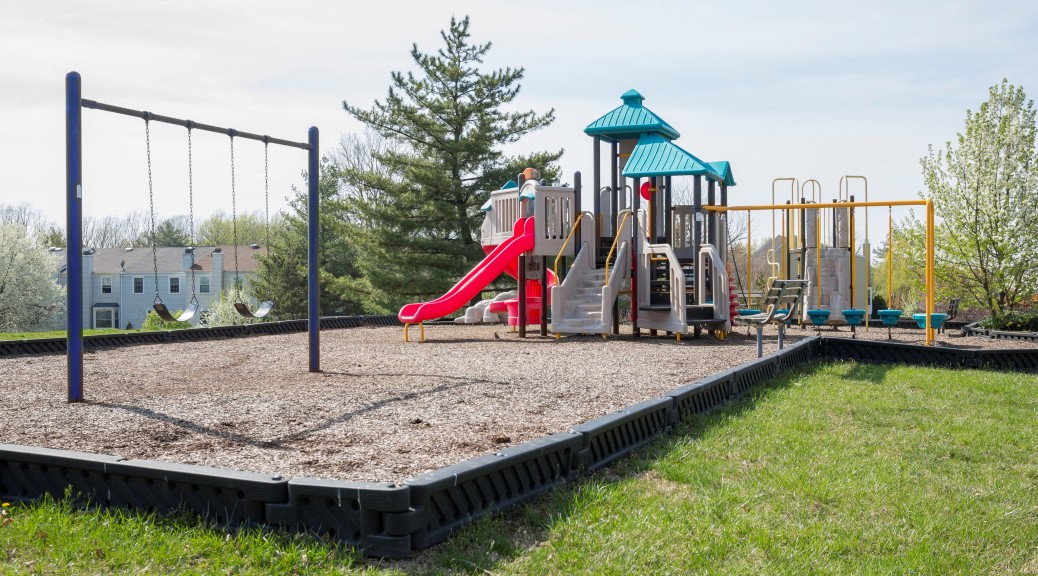 home_slider2_playground